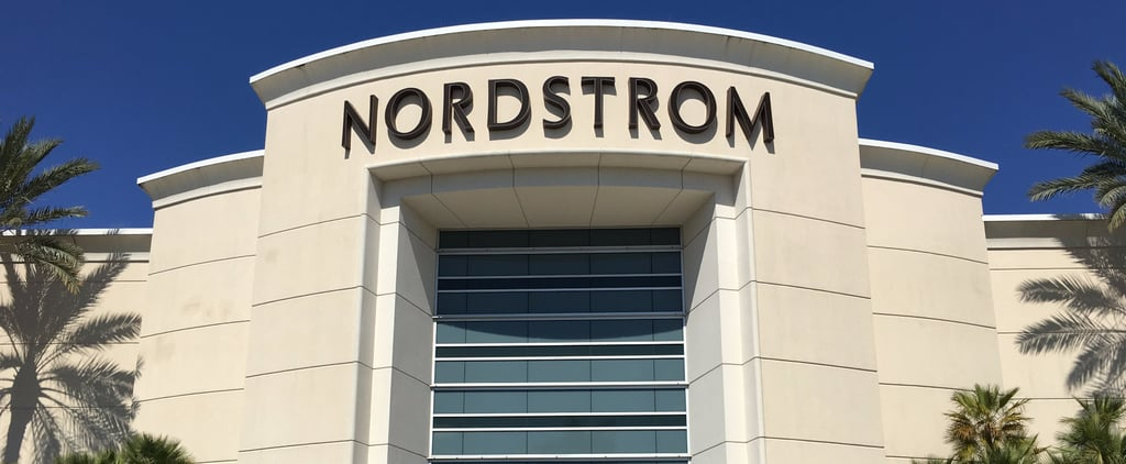 10 Nordstrom Shopping Secrets, Straight From a Former Employee