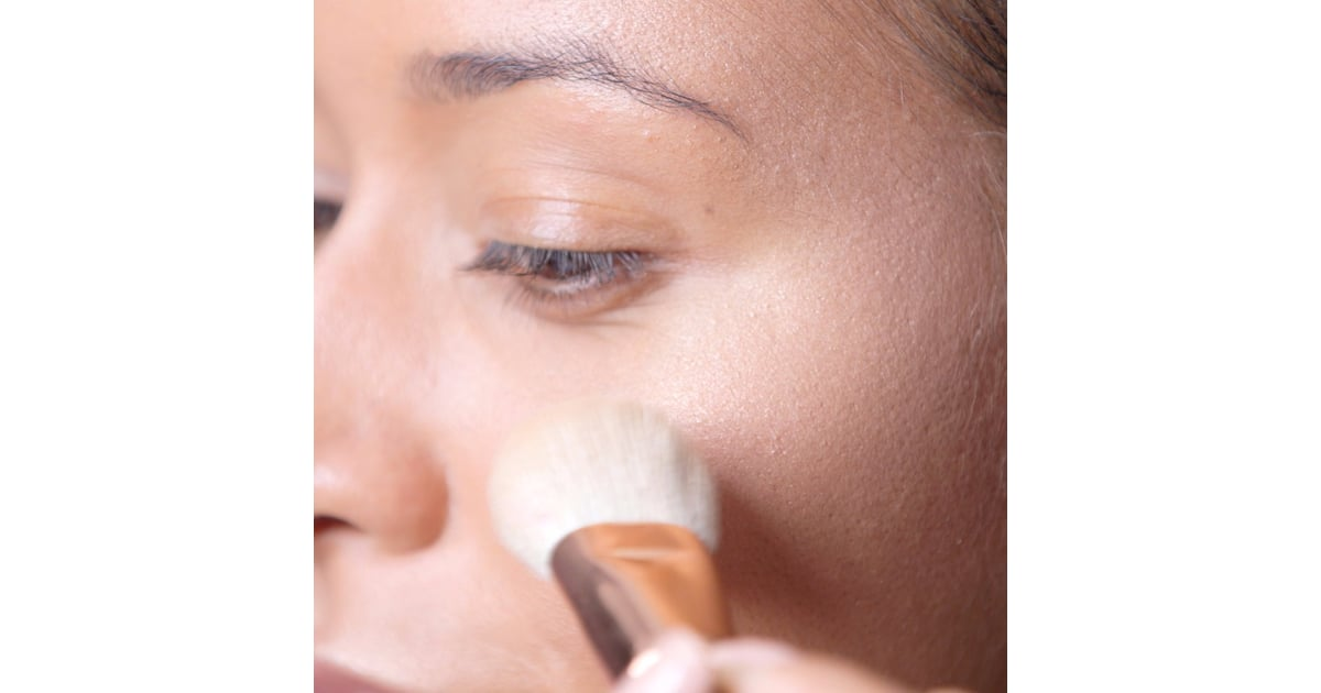 Tips For Applying Highlighter | POPSUGAR Beauty