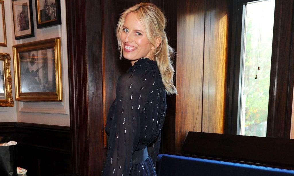 The Most Stylish Gift Picks From Karolina Kurkova