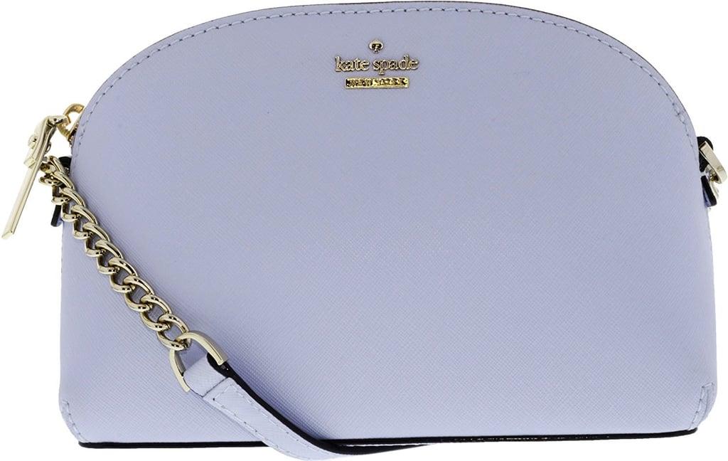 e6f1504d5 Kate Spade New York Cameron Street Hilli Crossbody Bag | Best ...