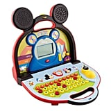 VTech Mousekadoer Laptop