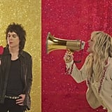 """Body Talks"" by The Struts feat. Kesha"