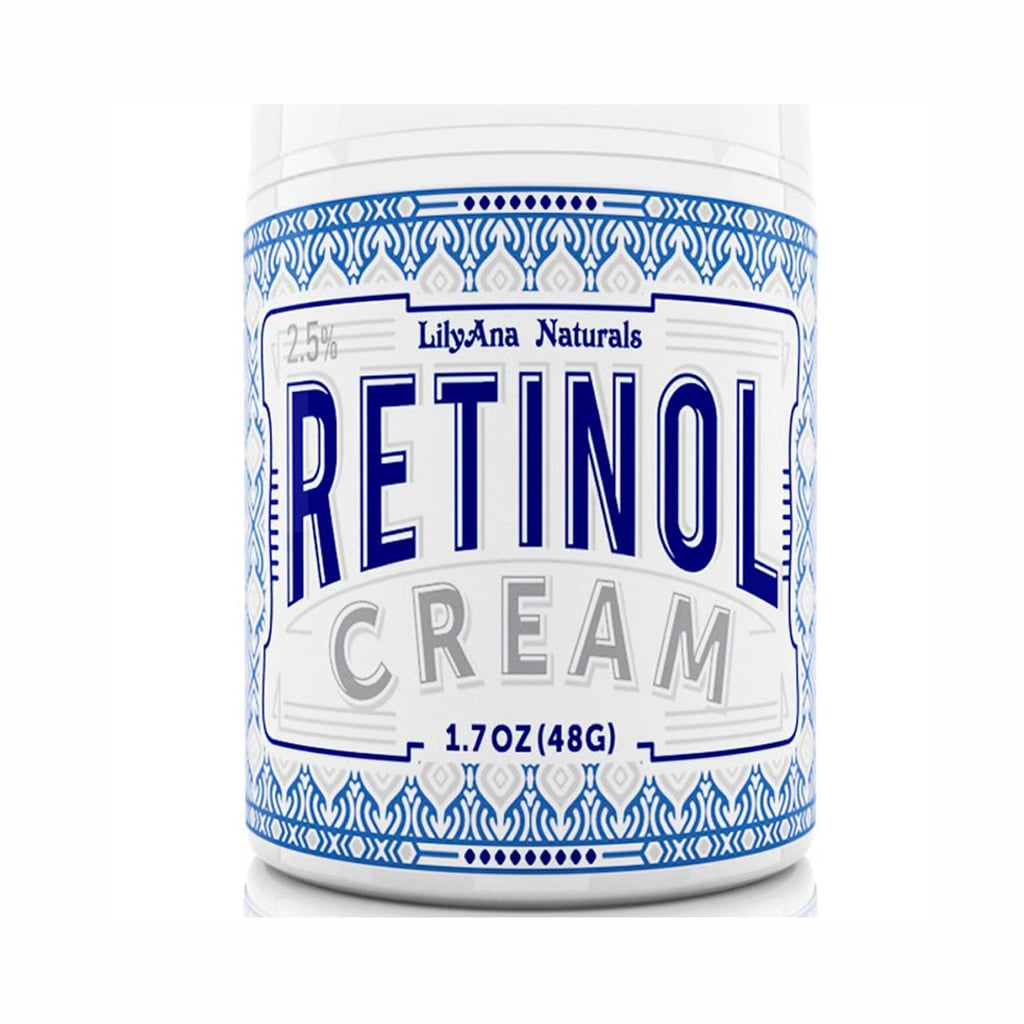 Amazon Prime Day 2019 Retinol Cream Sale