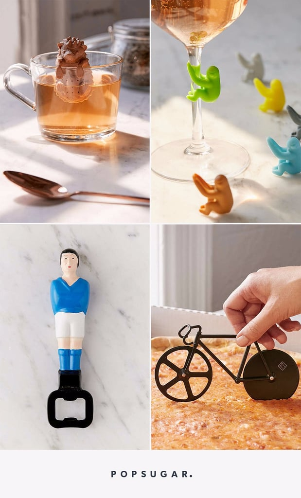 Cool Kitchen Stuff From Urban Outfitters Popsugar Food