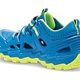 Merrell's Hydro 2.0 Sneaker Sandal