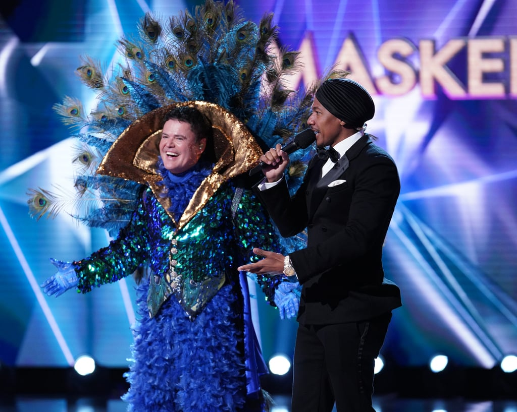 The Masked Singer: A Winner Has Been Crowned!