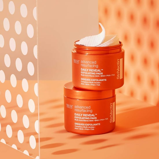 Best Skin-Care Products on Sale For Cyber Monday 2020
