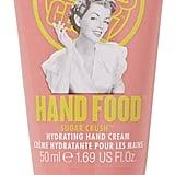 Soap & Glory Sugar Crush Hand Food