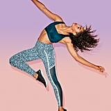 This Crazy-Stylish Activewear Looks Expensive AF, but It's Actually From Target