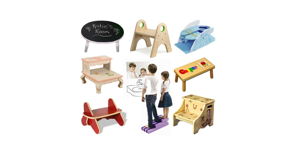 Damhorst Toys Stools Wow Blog