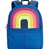 State Mini Kane Rainbow Backpack