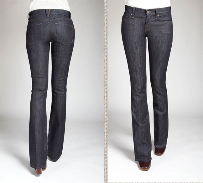 Prop Jean in Deep Crease Wash, $178