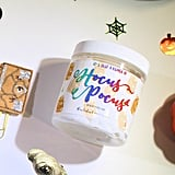 These Hocus Pocus Bath Goodies Will Put a Spell on Your Skin — No Witchcraft Required