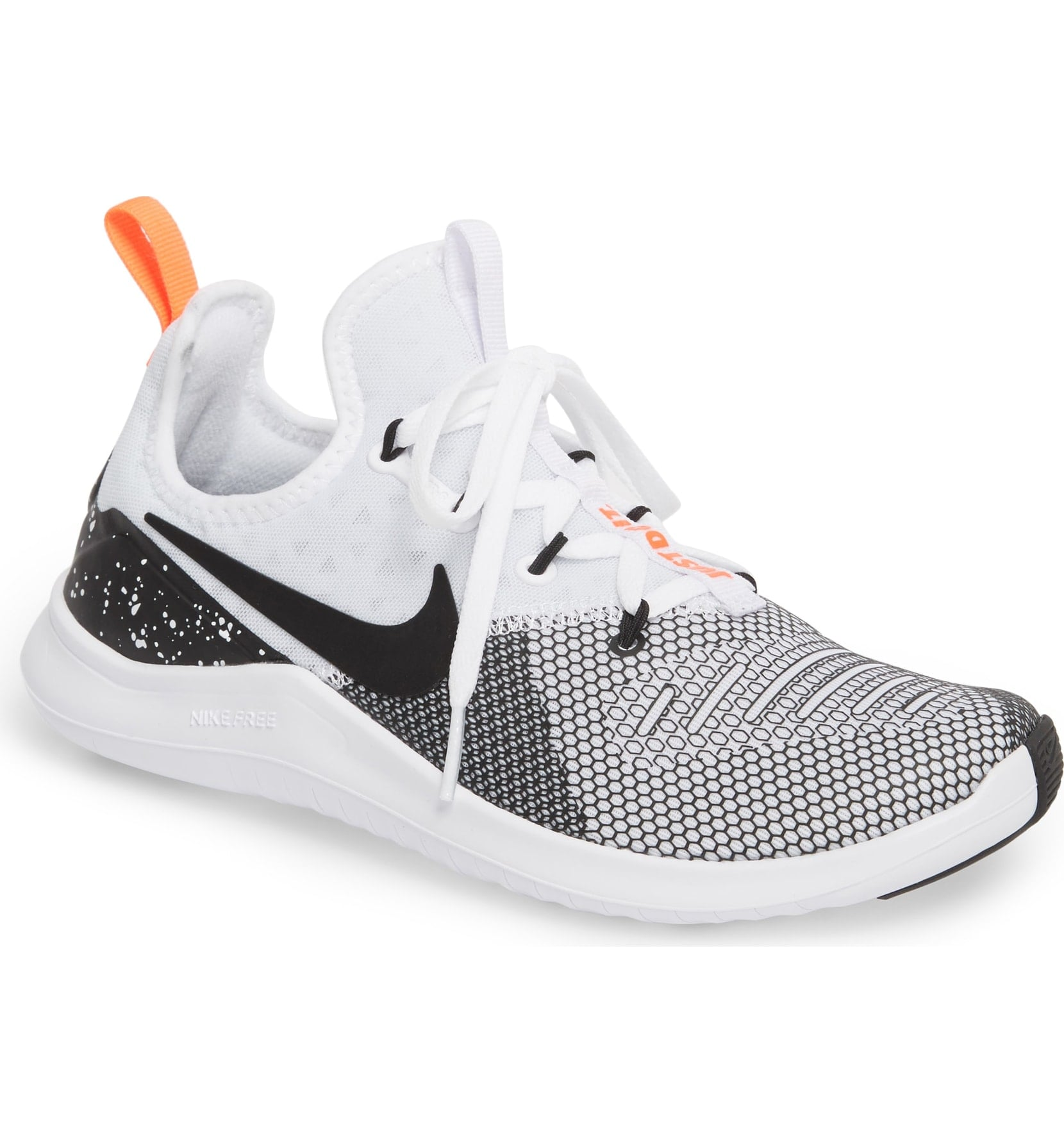 Nike Free TR8 Training Shoes | Our