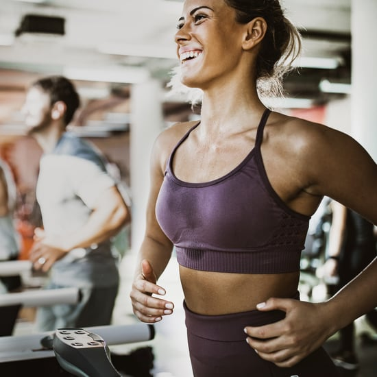 Can You Gain Weight From Cardio?
