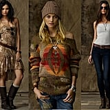 Our Top 10 Picks From Ralph Lauren's New Denim & Supply Collection