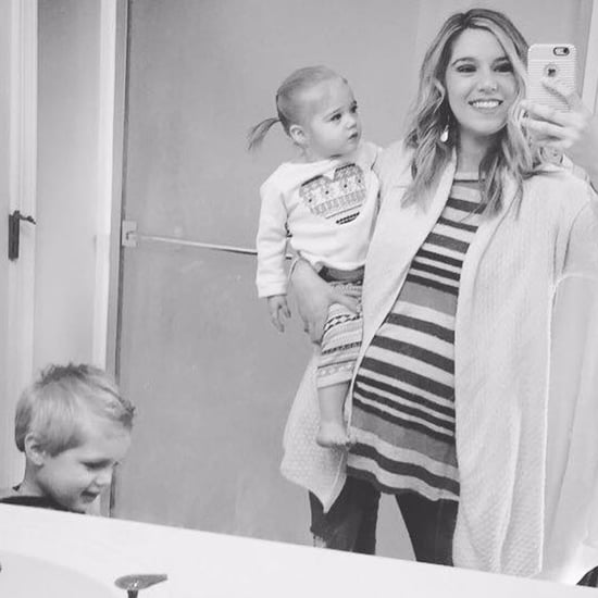 Open Letter to All Good Moms Doing Their Best