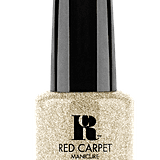 Red Carpet Manicure Gel Polish in She's the One!