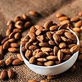 Almonds/Almond Butter