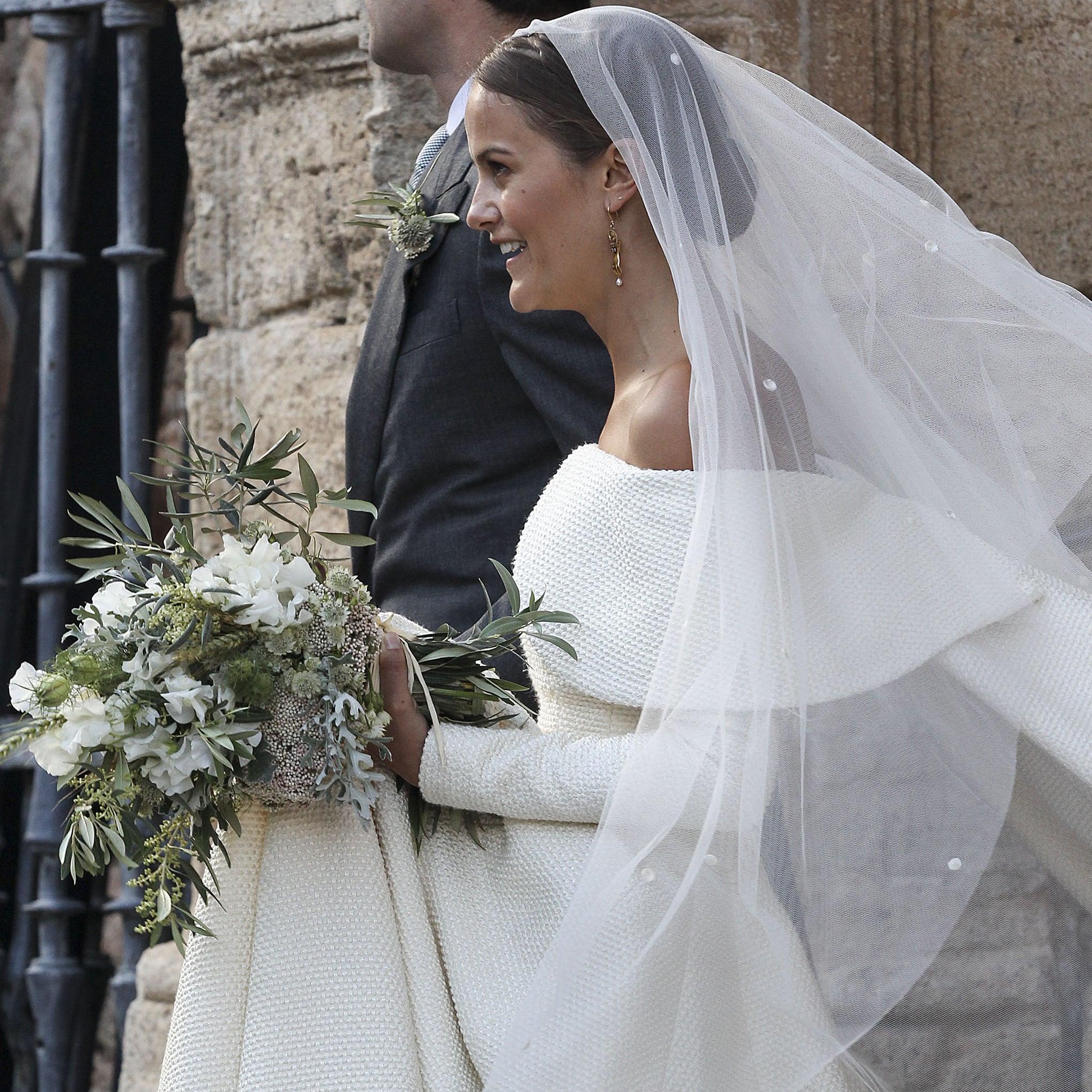 Charlotte Wedding Dress Shops 60 Awesome