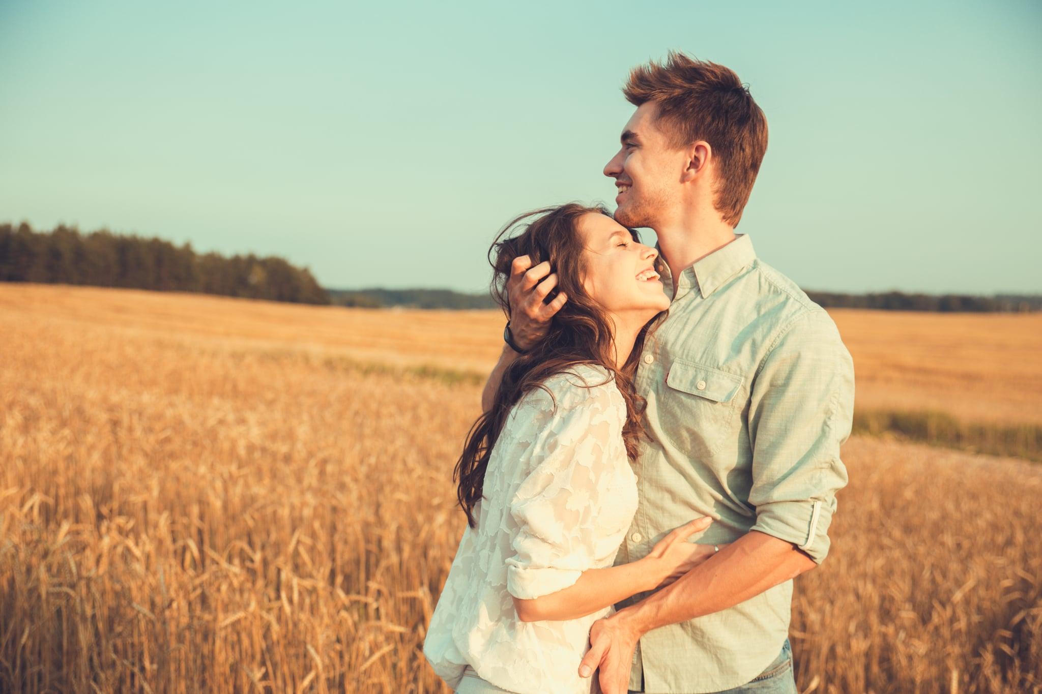 Love And Sex News For April 15, 2015  Popsugar Love  Sex-7187