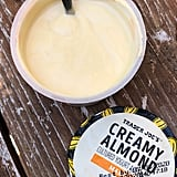 How Does Trader Joe's Mango Almond Milk Yoghurt Taste?