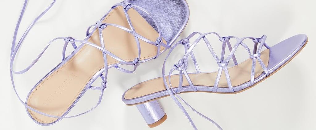 Shop the Best Heels of Spring 2020