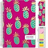 Pineapple Planner