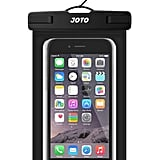 Joto Universal Waterproof Cellphone Pouch