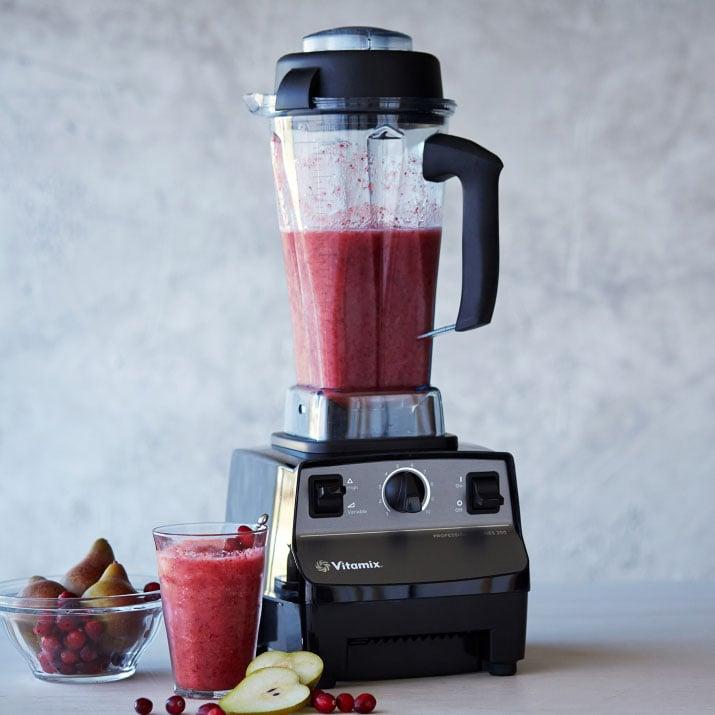 Healthy Kitchen Gear Popsugar Fitness