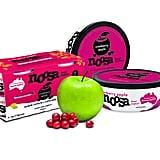 Sweetapolita Sprinkles | Best New Food Products | October