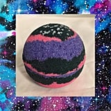 DreamdropBathBombs Galaxy Bath Bomb
