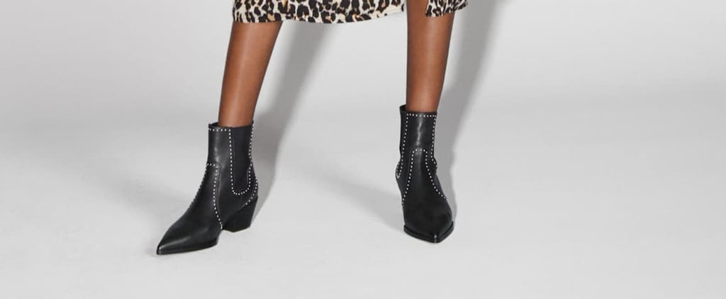 Nordstrom Anniversary Sale Best Boots 2019