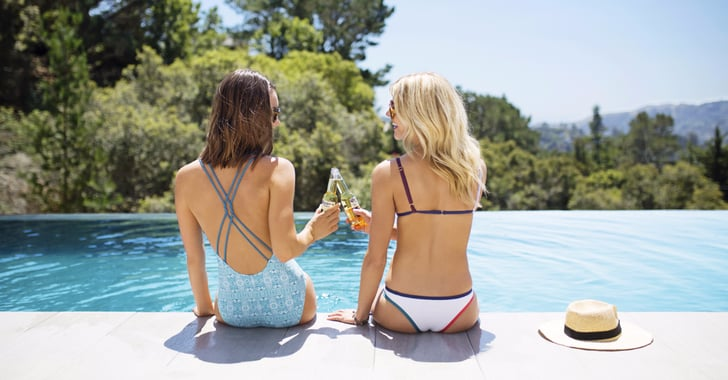 Summer Weight-Loss Tips
