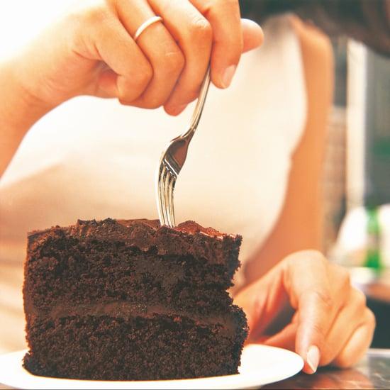 نصائح الأكل الصحي لتقليل دهون البطن