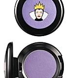 MAC Cosmetics x Venomous Villains: Evil Queen Eye Shadow in Her Alter Image