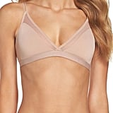 Natori Highlight Wireless Bra