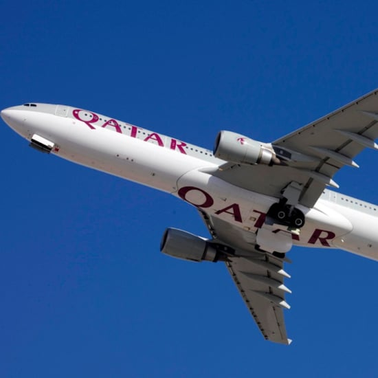 Qatar Crisis: How to Change Your Flight For Free