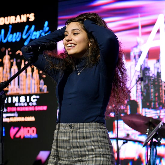 Alessia Cara's Best Performances