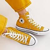 Charlie Hi Top Converse Sneakers