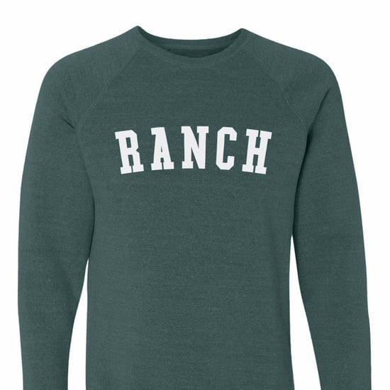 Gifts For People Who Love Ranch Dressing
