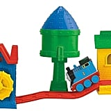 Preschool Thomas Bath Tracks