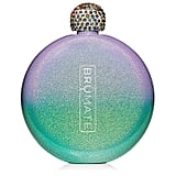Brümate Holographic Glitter Spirit Flask
