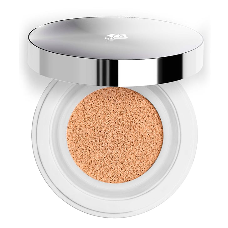 Lancôme Miracle Cushion Compact, $60