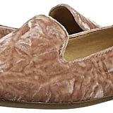 Lucky Brand Carlyn Women's Shoes