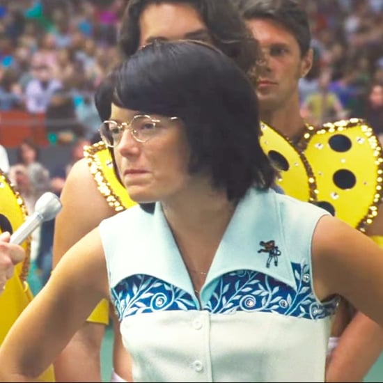 Battle of the Sexes Trailer