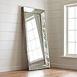 Madeline: Dubois Floor Mirror