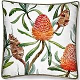 Australiana Cushion ($23)