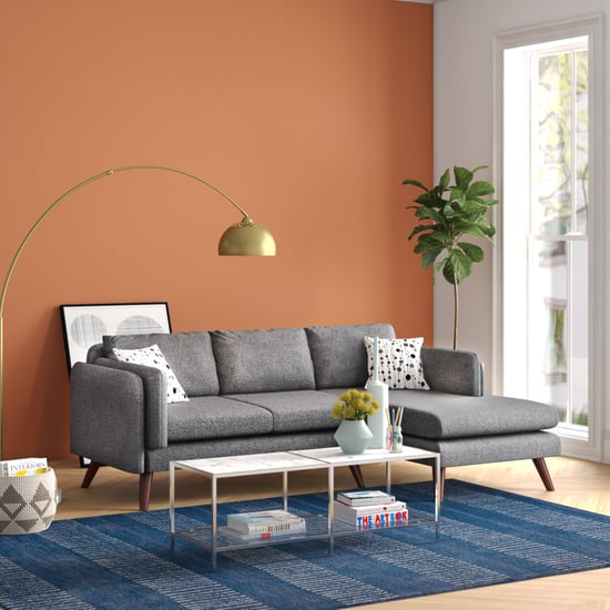Best and Most Comfortable Sectional Sofas