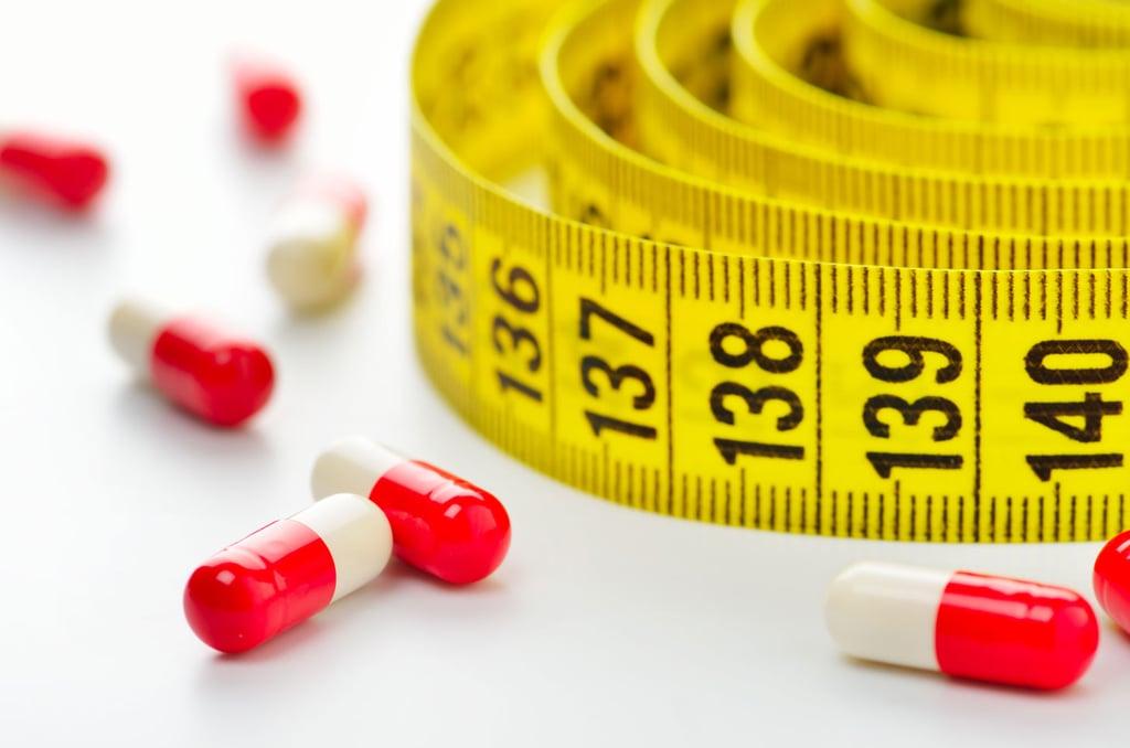 Precio de las pastillas reduce fat fast en costa rica image 7